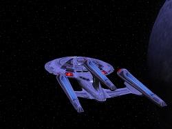 starfleetsovereign.jpg