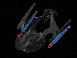 starfleetstargazer.jpg