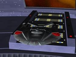starfleetsteamrunner.jpg