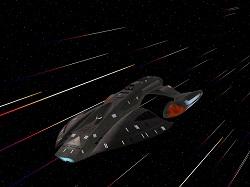 starfleetticonderosa.jpg