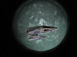 starfleettype14.jpg