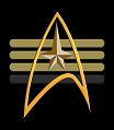 starfleetvadmiralinsignia.png