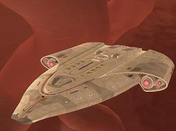 starfleetvaliant.jpg