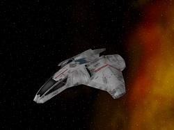 starfleetvalkyrie.jpg