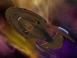 starfleetvivace.jpg