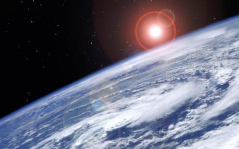 EarthOrbit.jpg