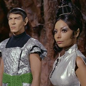 Vulcans.jpg