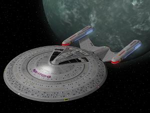 enterprisenx1701g.png