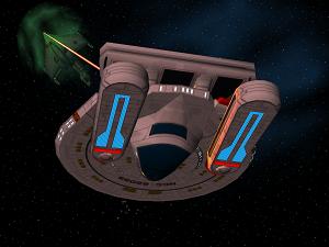 starshipindependence.png