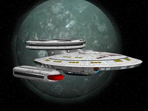 starshipphoenix.png