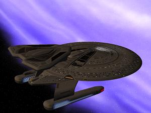 StarshipArkRoyal.png