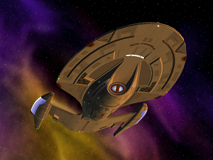 USSVoyager.png