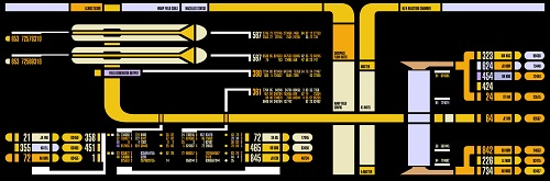 LCARSWarpPropulsion.jpg